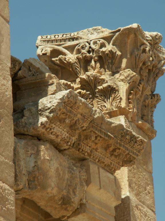 jordanie-087