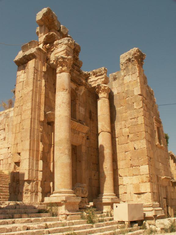 jordanie-089