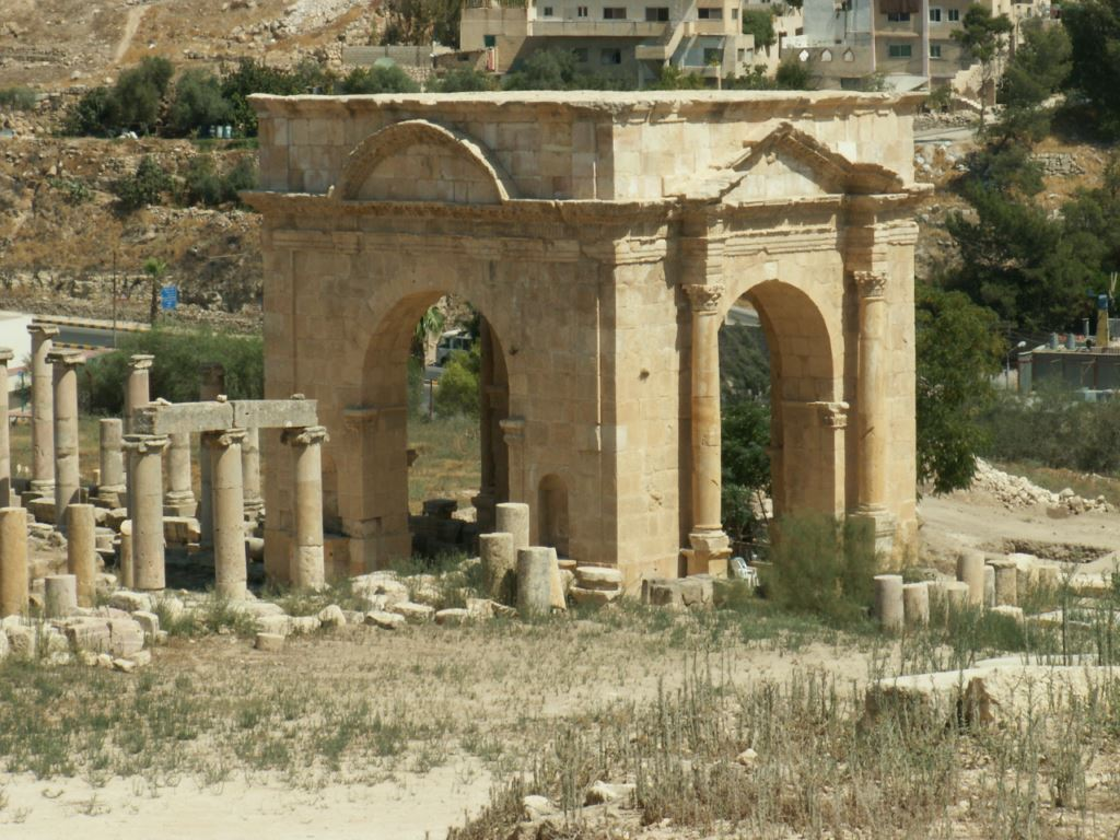 jordanie-090