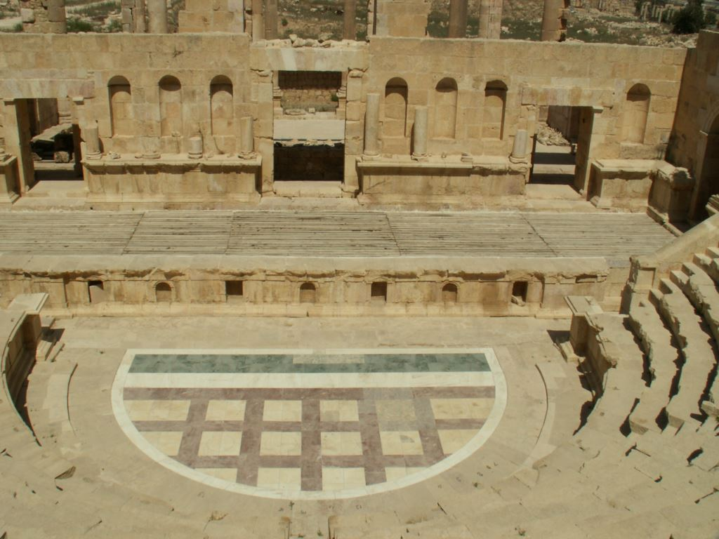 jordanie-091