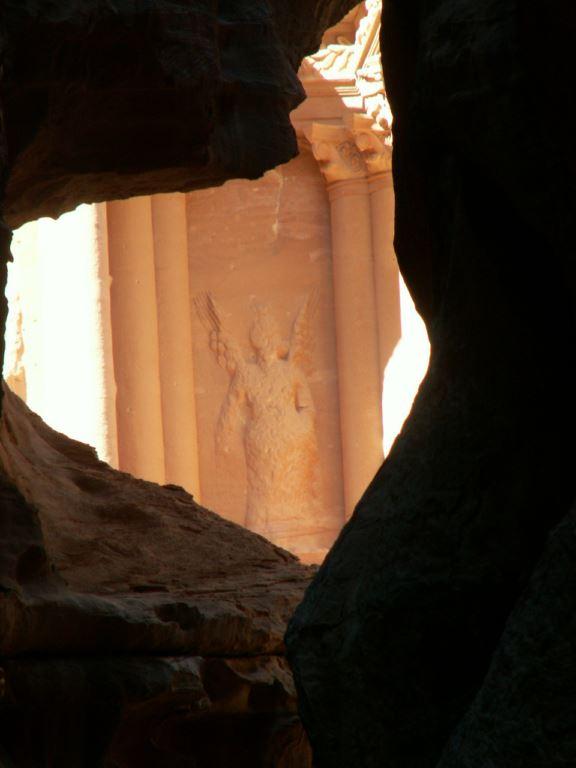 jordanie-115
