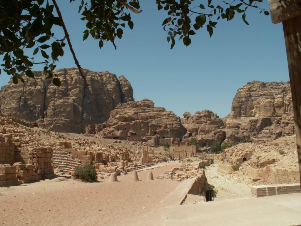 jordanie-144