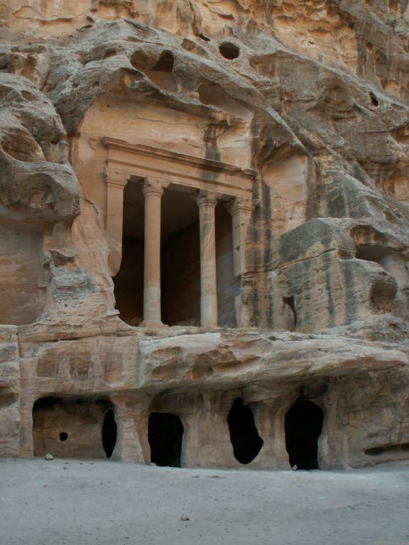 jordanie-182