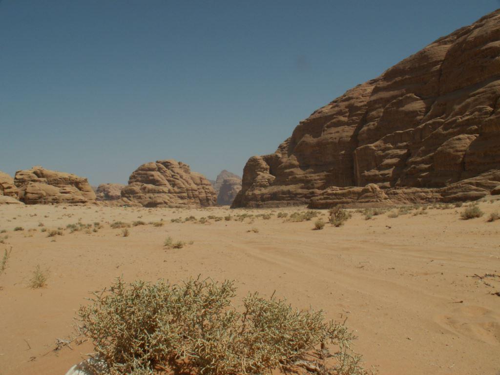 jordanie-200