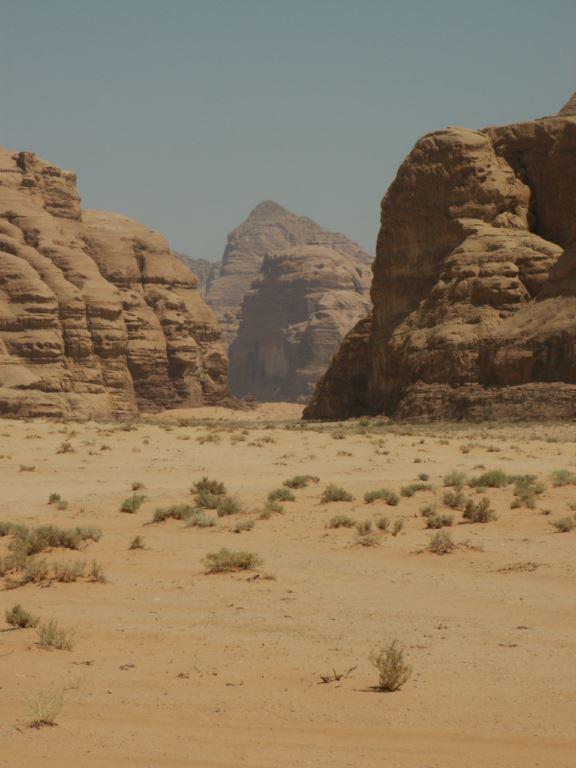 jordanie-201