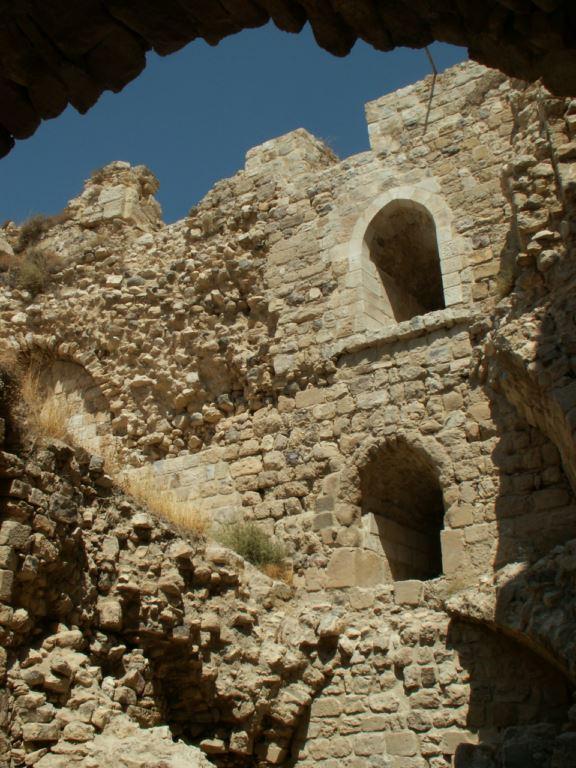 jordanie-211