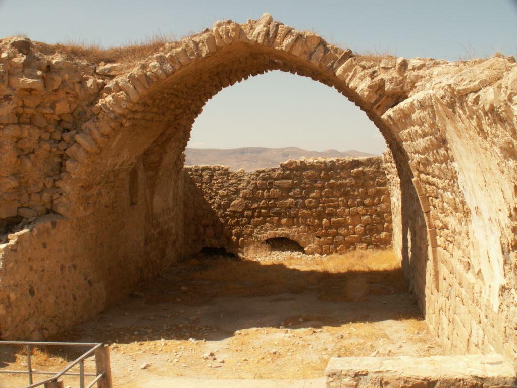 jordanie-215