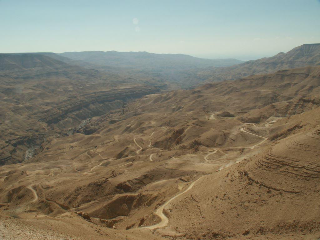 jordanie-221
