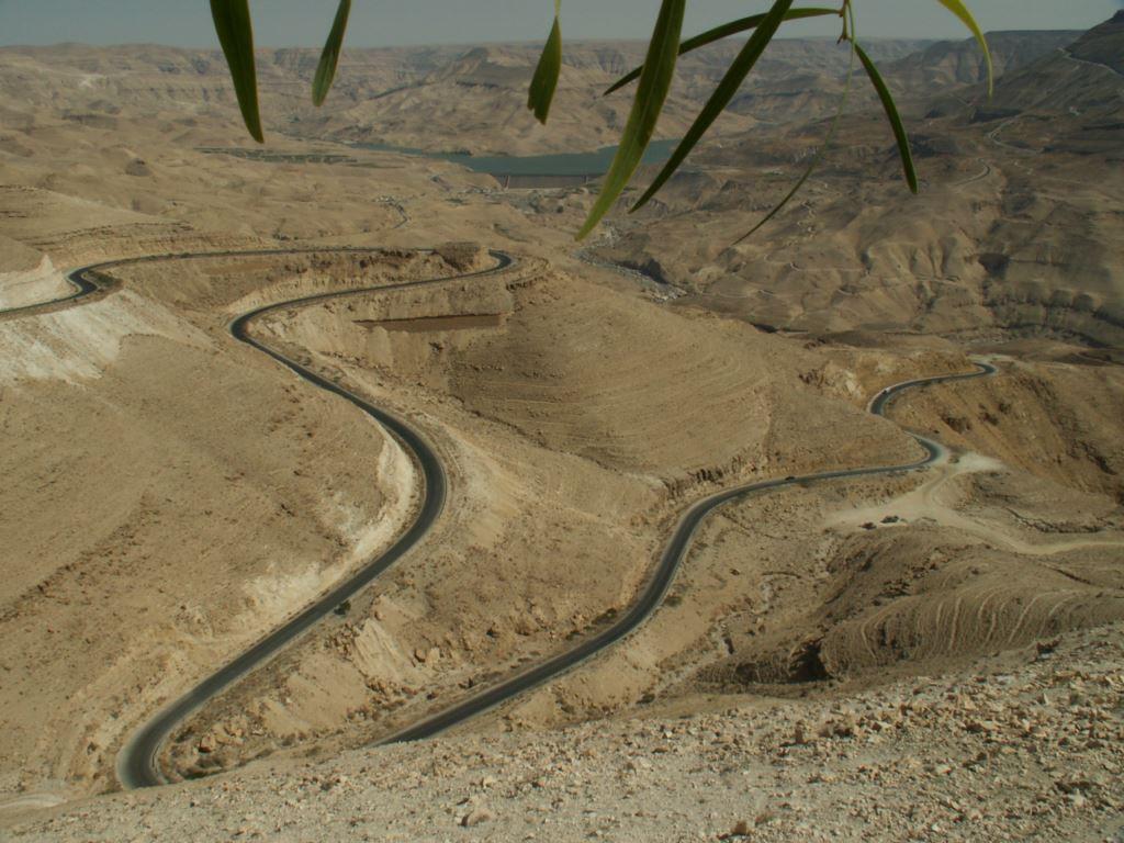 jordanie-222