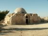 jordanie-032
