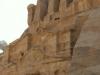jordanie-098