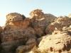 jordanie-183