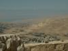 jordanie-208