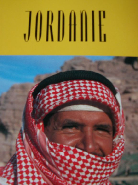 jordanie-001