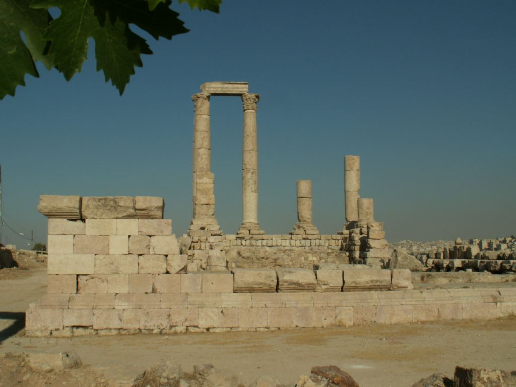 jordanie-016