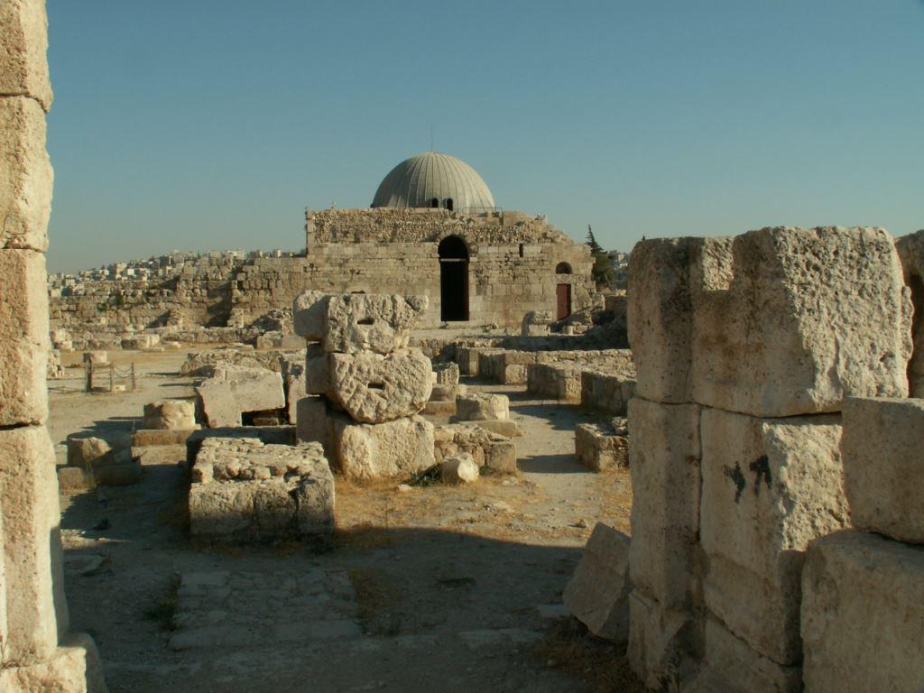 jordanie-029
