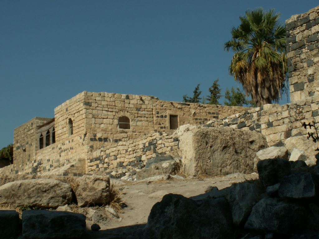 jordanie-039