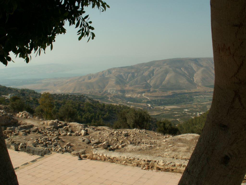 jordanie-049