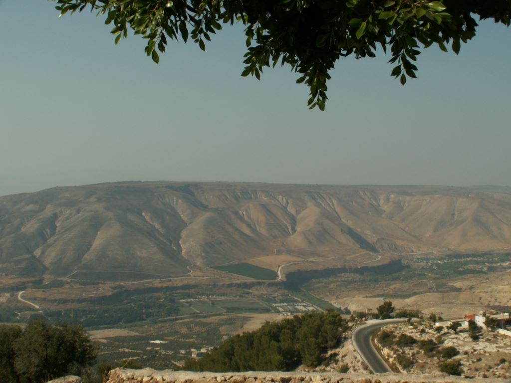 jordanie-050