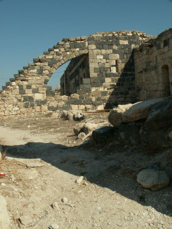 jordanie-052