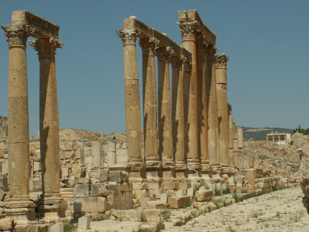 jordanie-078