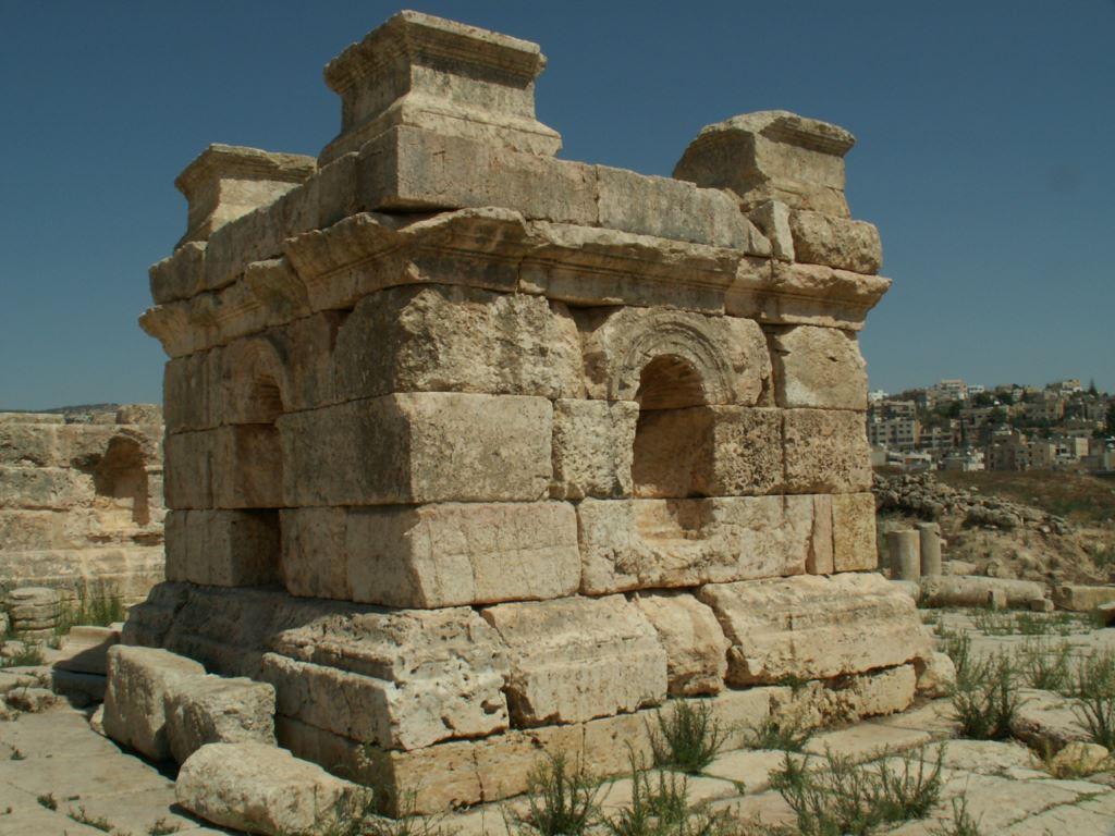 jordanie-082