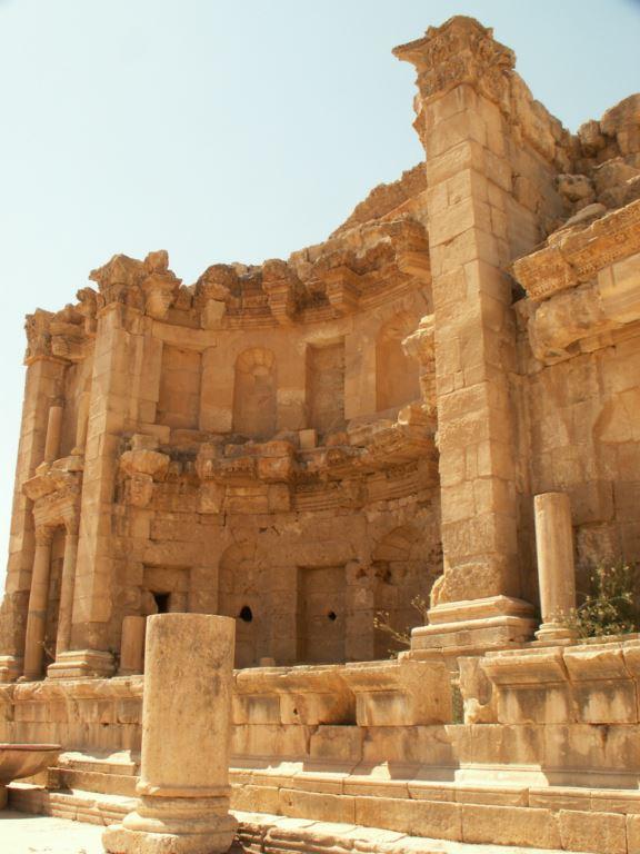 jordanie-088