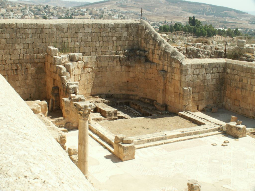 jordanie-095