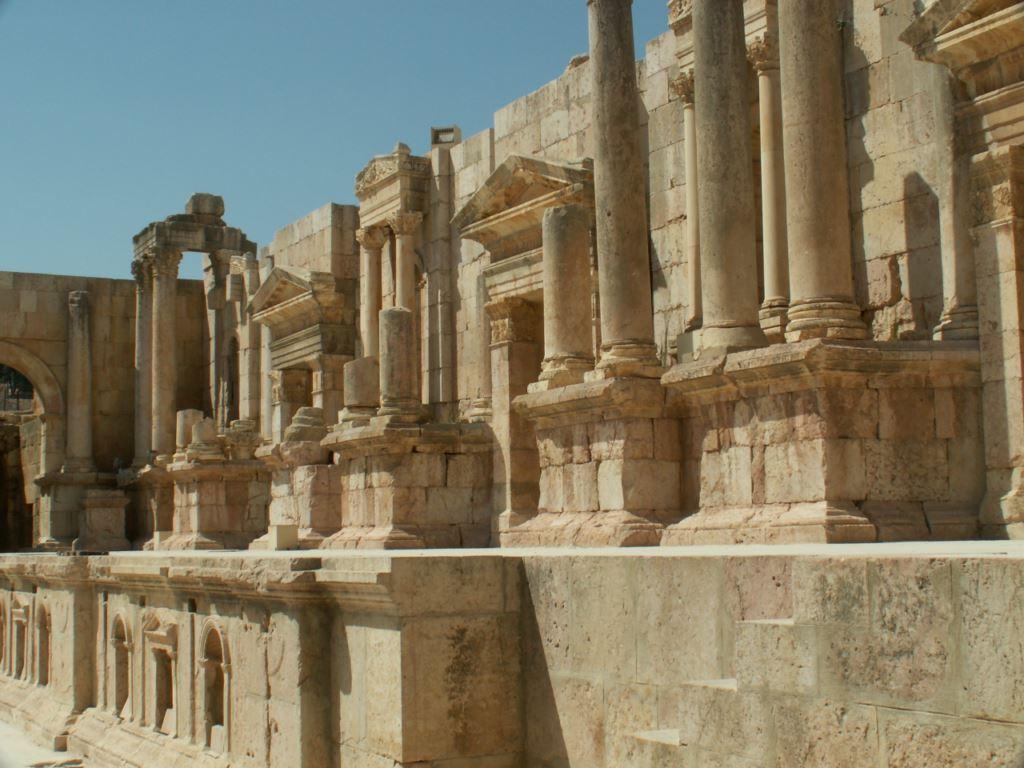 jordanie-096
