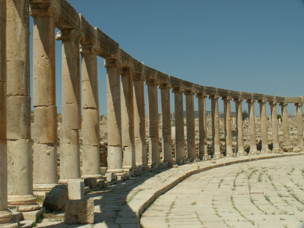 jordanie-097