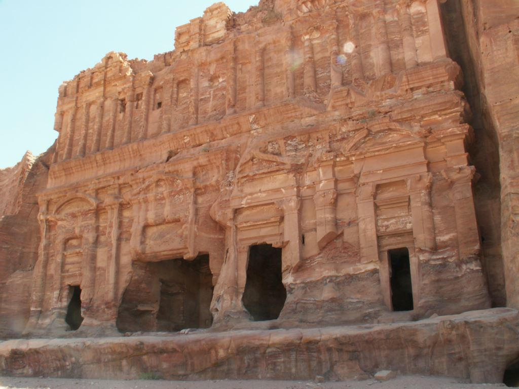 jordanie-143