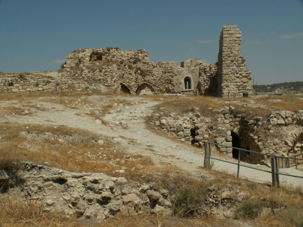jordanie-213