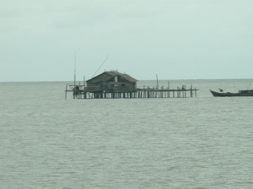 malaisie-07