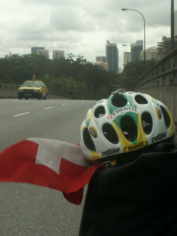 malaisie-11