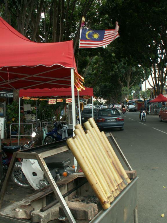 malaisie-31