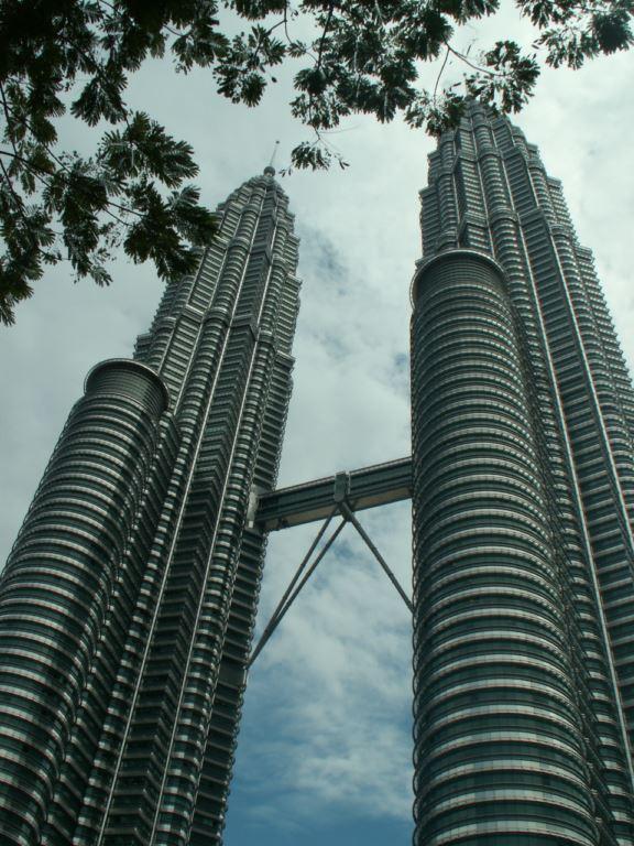 malaisie-35