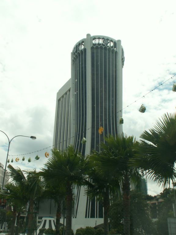 malaisie-36
