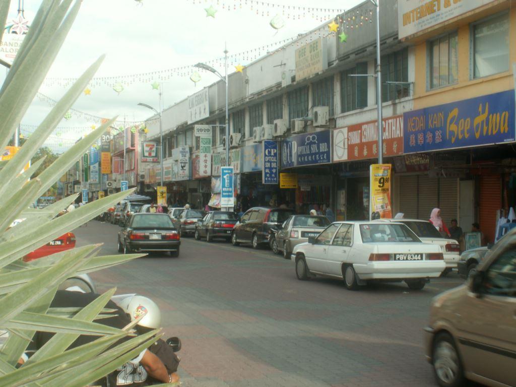 malaisie-47