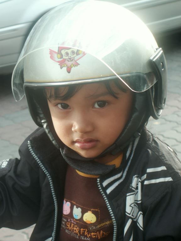 malaisie-48