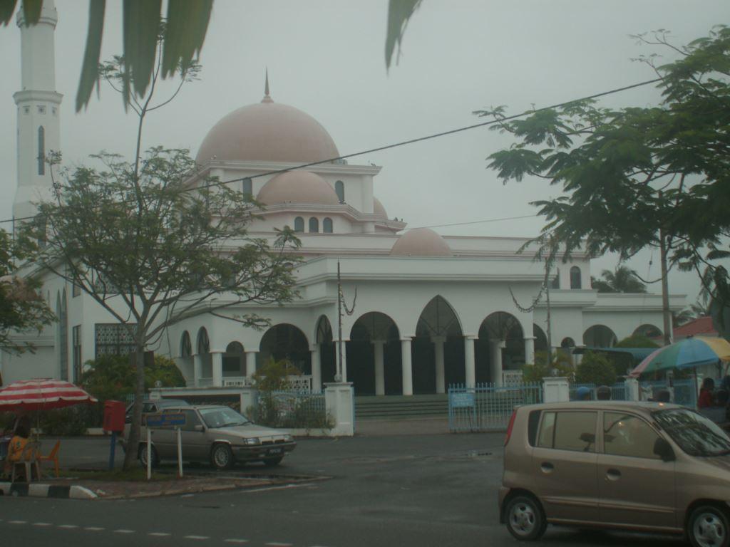 malaisie-49