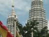 malaisie-33