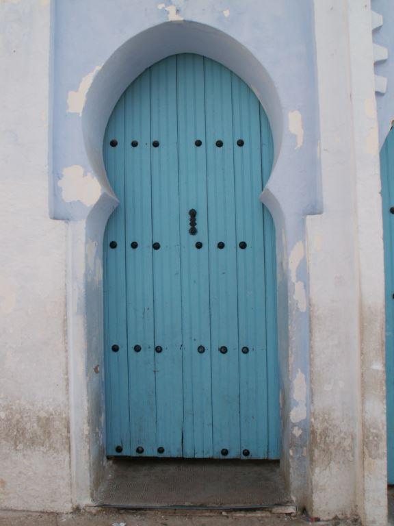 maroc-034