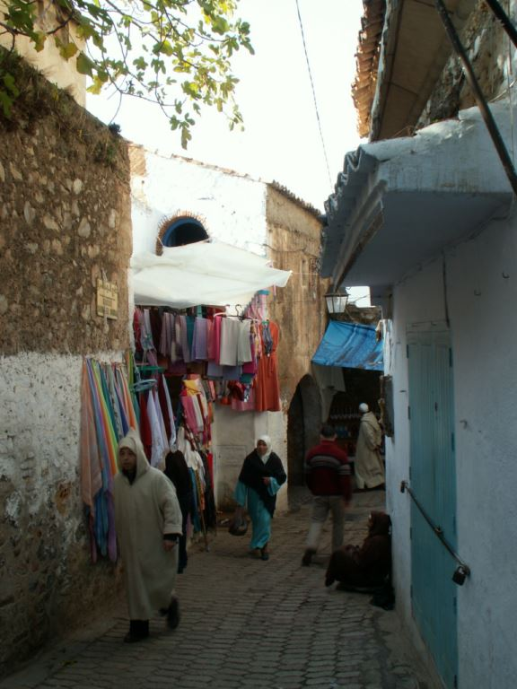 maroc-037