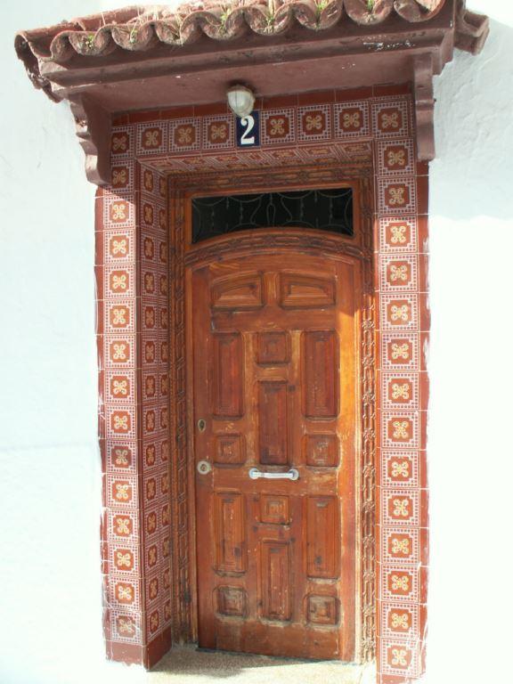 maroc-044