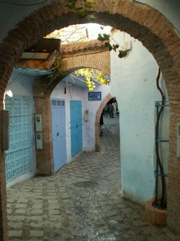 maroc-047