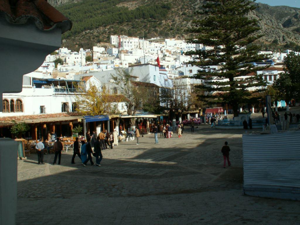 maroc-050