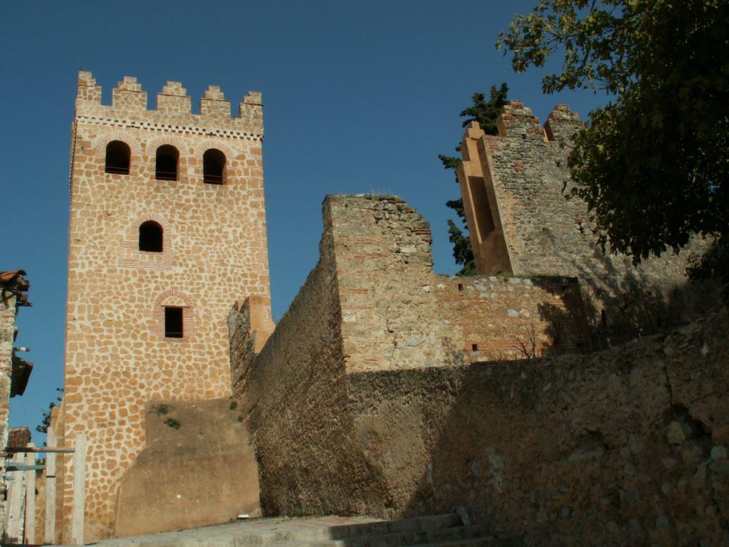 maroc-052