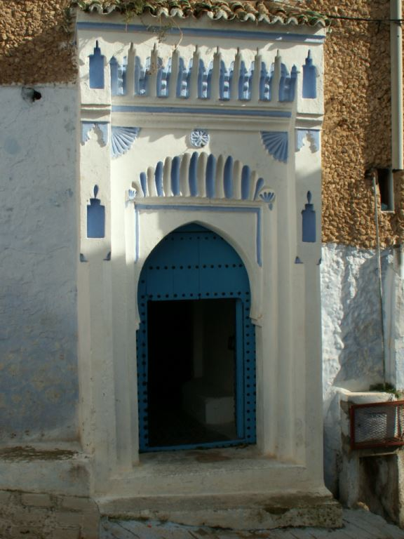 maroc-053