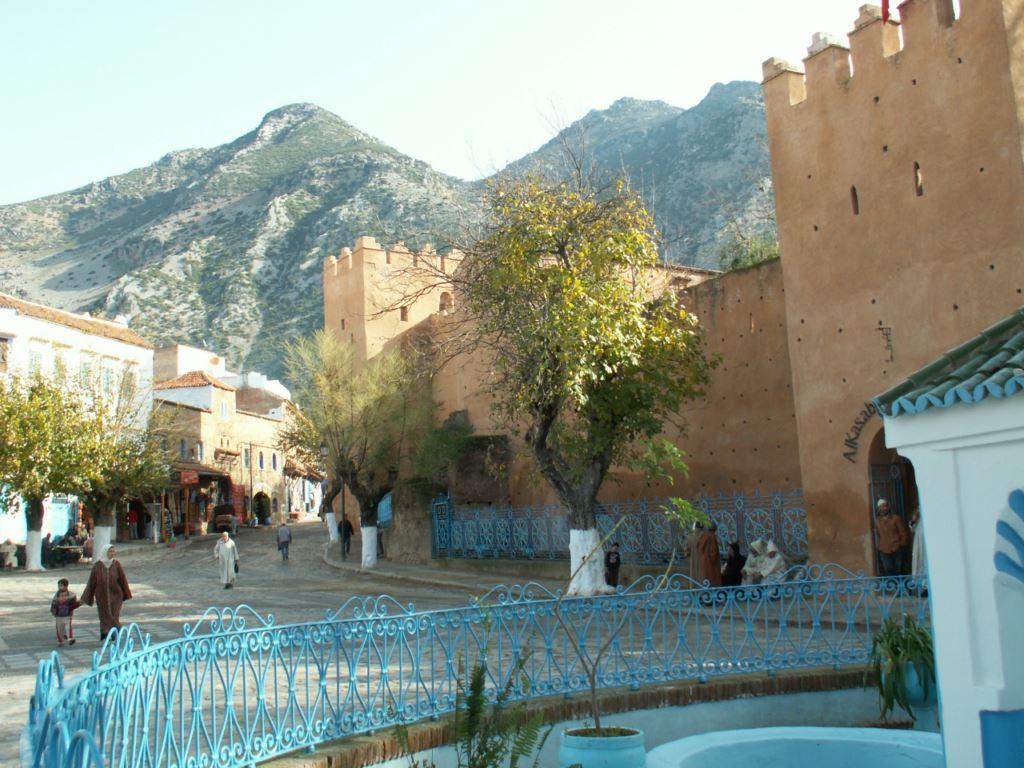 maroc-054
