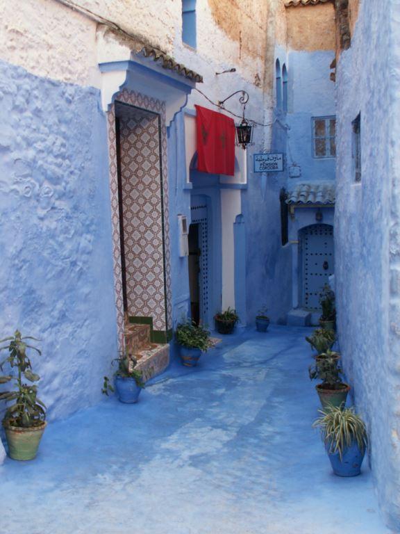 maroc-066